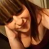 Rachael-Jean's avatar