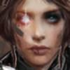 Rachael-van-Roij's avatar