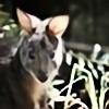 RachaelArmstrong's avatar