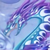 rachaelm5's avatar