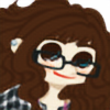 rachaelolek's avatar