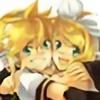 RachaelOnTheScene's avatar
