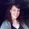 RachaelRitchey's avatar