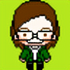 RachaelsPhotos's avatar