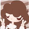 Rachalli's avatar