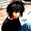 Rachanical-Pulse's avatar