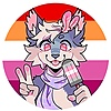 RACHCAT's avatar