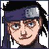 Racheakt's avatar