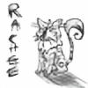 Racheecat123's avatar