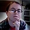 Rachel-17's avatar