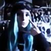 Rachel-98's avatar
