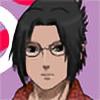 rachel-chong's avatar