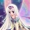 rachel-fire's avatar