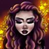 rachel-lane-art's avatar