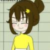 rachel-misterygirl's avatar