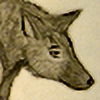 rachel-morgan's avatar