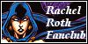 Rachel-Roth-Fanclub's avatar