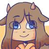 Rachel-san109's avatar