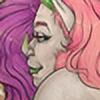 Rachel-Zimon's avatar