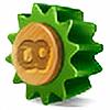 rachel1009's avatar