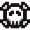 rachel10dad's avatar