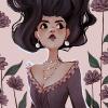 Rachel12art's avatar