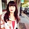 rachel1940s's avatar