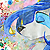 Rachel1987's avatar