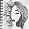 Rachel3102's avatar