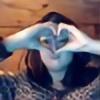 Rachel5437's avatar