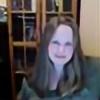 Rachel8125's avatar