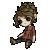 Rachel8889's avatar