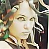 rachelab74's avatar