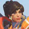 rachelall's avatar