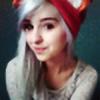 rachelalltimelow's avatar