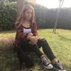 RachelAmberCosplay's avatar