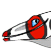 Rachelance's avatar