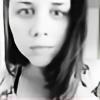 RachelBianca's avatar
