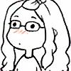 RachelBlack7's avatar