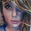 rachelblue27's avatar