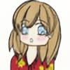 Rachelcian's avatar