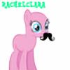 RachelClara's avatar