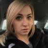 rachelcumber's avatar