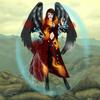 RachelDrakon-Thorn's avatar