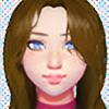 RachelFair's avatar