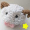 RachelGreenleaf's avatar