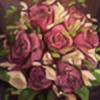rachelhuey88's avatar