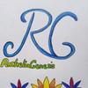 RacheliaGenesis's avatar