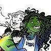 rachelillustrates's avatar