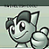 rachelishcool's avatar